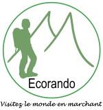 Offre de randonnées accompagnées Eco-responsables